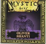 O.Shanti---Mystic-Hits